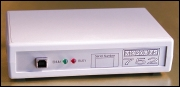 752 resistance measurement and analogue control unit