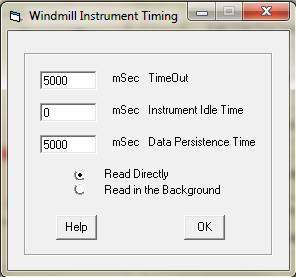 timing_mettler reading data from mettler toledo balance via rs232 windmill software mettler toledo panther wiring diagram at crackthecode.co